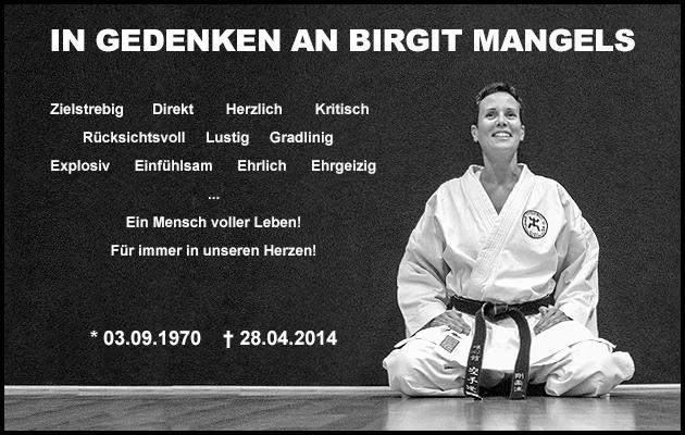 nachruf_birgit_mangels.jpg